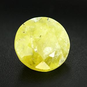 5.96cts Lepidolite