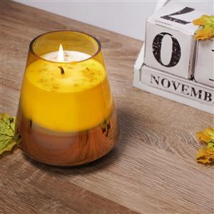 ORE November Birthstone Candle