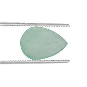 Zambian Emerald  0.47ct