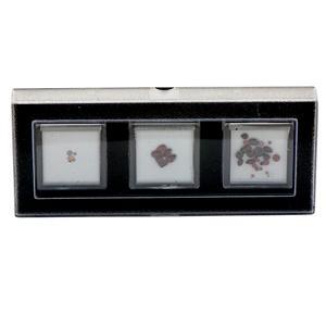 Garnet Collection