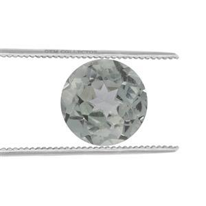 Orissa Alexandrite Loose stone  0.25ct