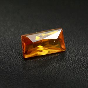 0.44cts Aragonite