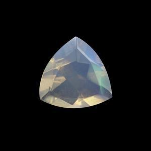 Ethiopian Opal GC loose stone  0.30ct