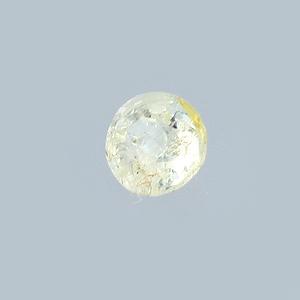 0.10cts Johachidolite