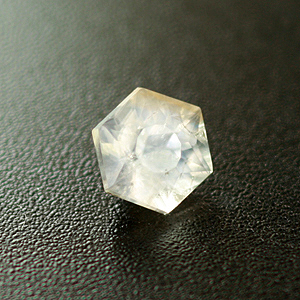 1.05cts Aragonite