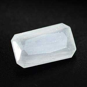 4.06cts Anhydrite