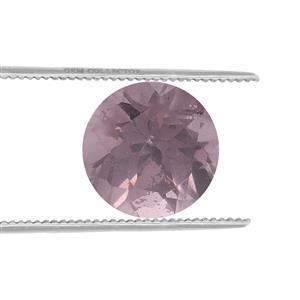 Mahenge Purple Spinel 0.35ct