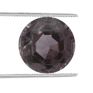 Burmese Spinel Loose stone  0.54ct