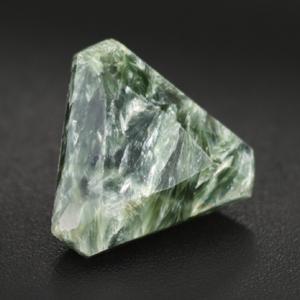 4.69cts Seraphinite