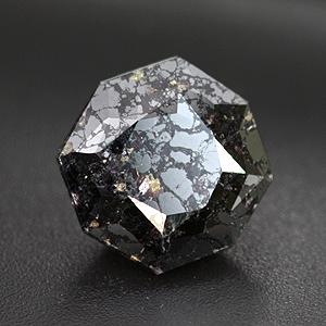 9.42cts Chromite