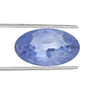 Ceylon Sapphire  0.28ct