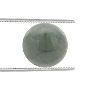 Type A Burmese Jadeite Loose stone  1.60cts