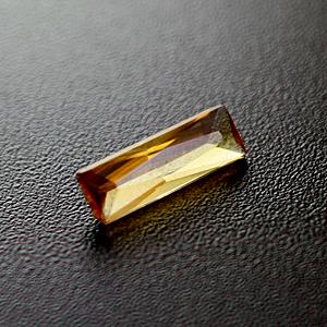0.34cts Aragonite
