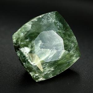 10.14cts Seraphinite