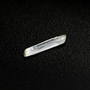 0.07cts Hydroboracite