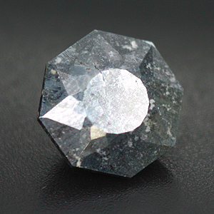 8.75cts Chalcocite