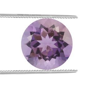 VSI Anahi Ametrine Loose stone  5.5cts