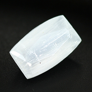 6.98cts Anhydrite