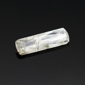 0.55cts Kernite