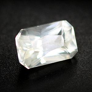 2.64cts Aragonite