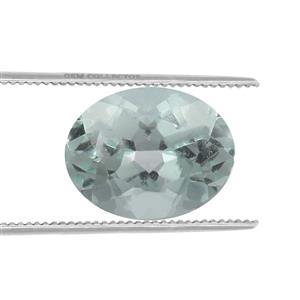 Aquaiba™ Beryl Loose stone  0.21ct