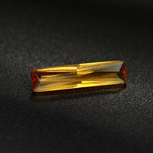 0.50cts Aragonite
