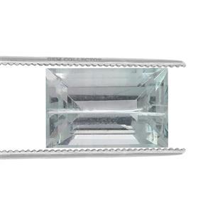 Aquaiba™ Beryl Loose stone  0.40ct