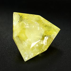 6.15cts Lepidolite