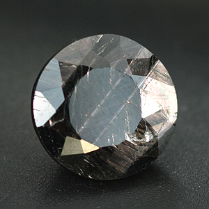 6.39cts Hypersthene
