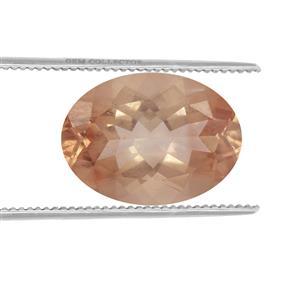 Oregon Sunstone GC loose stone  4.55cts