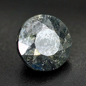 7.94cts Chalcocite