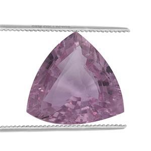 Sakaraha  Pink Sapphire  0.57ct
