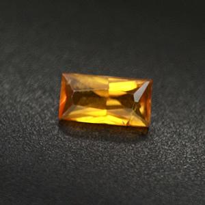0.30cts Aragonite