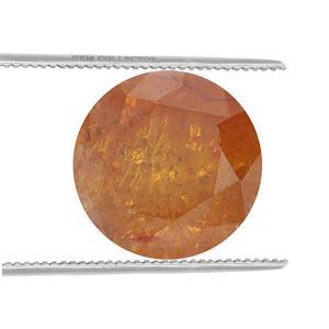 Sphalerite Loose stone  3.90cts