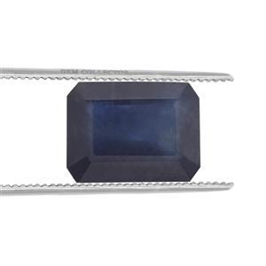 Ethiopian Blue Sapphire 1.50cts