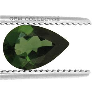 Mandrare Apatite GC loose stone  1.55cts