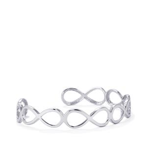 Cuffs  in Sterling Silver