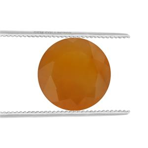 Honey Opal Loose stone  5.15cts