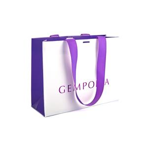 Gemporia Gift Bag