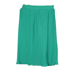 Destello Ulitmate Skirt (Emerald Green) (4 Sizes Available)