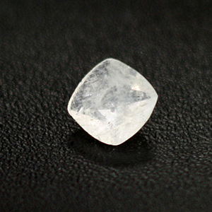 0.21cts Cryolite