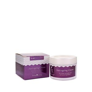 Anti Ageing Cream 100ml