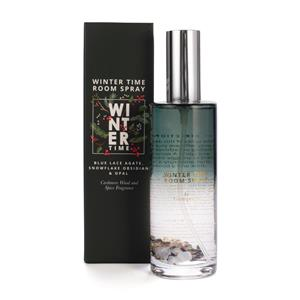 Winter Room Spray 2018 with Genuine Gemstones ATGW 30cts