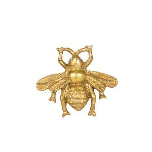 Golden Bee Vintage Drawer Knob