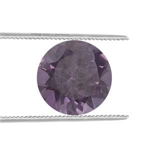 Mahenge Pink Spinel GC loose stone  0.48ct