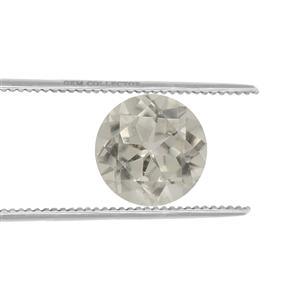 Csarite® Loose stone  0.25ct