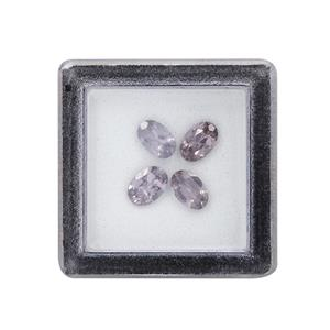 Mahenge Spinel Gem Box 1.60cts