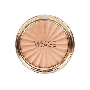 VISAGE BEAM Highlighter