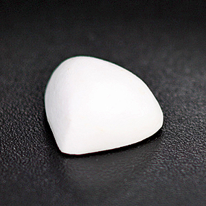 2.32cts Howlite