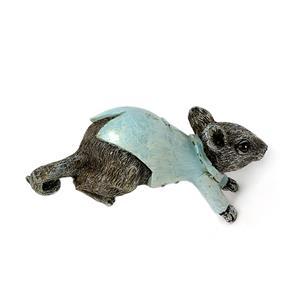 Beatrix Potter Pot Buddy - Choice of Designs